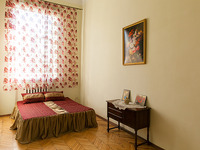 Квартиры посуточно в Львове, ул. Валова, 21, 260 грн./сутки