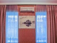 Квартиры посуточно в Одессе, ул. Пантелеймоновская, 72, 250 грн./сутки