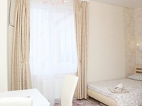 Квартиры посуточно в Одессе, ул. Малая Арнаутская, 105, 280 грн./сутки