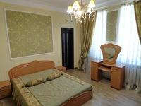 Квартиры посуточно в Одессе, ул. Красная, 5, 250 грн./сутки