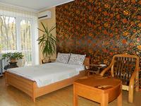 Квартиры посуточно в Чернигове, ул. Родимцева, 5, 280 грн./сутки