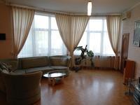Квартиры посуточно в Одессе, ул. Посмитного, 9а, 800 грн./сутки