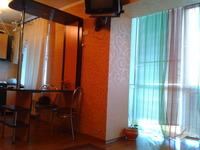 Квартиры посуточно в Виннице, ул. Островского, 1, 250 грн./сутки