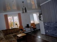 Квартиры посуточно в Чернигове, пр-т Победы, 43, 229 грн./сутки