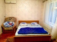 Квартиры посуточно в Запорожье, ул. Героев Сталинграда, 20, 200 грн./сутки