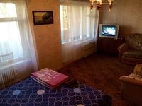 Квартиры посуточно в Запорожье, ул. Героев Сталинграда, 20, 230 грн./сутки