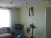Квартиры посуточно в Харькове, пр-т Гагарина, 82, 350 грн./сутки