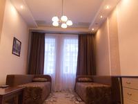 Квартиры посуточно в Львове, ул. Таманская, 10, 300 грн./сутки