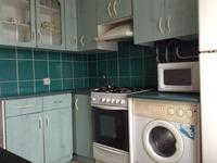 Квартиры посуточно в Ровно, ул. Соломии Крушельницкои, 52 а, 400 грн./сутки