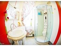Квартиры посуточно в Одессе, ул. Еврейская, 2, 400 грн./сутки