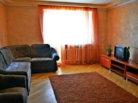 Квартиры посуточно в Ровно, ул. Гагарина, 61, 420 грн./сутки
