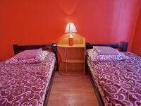 Квартиры посуточно в Одессе, ул. Бунина, 8, 110 грн./сутки