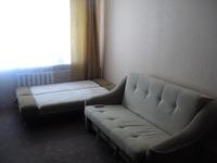 Квартиры посуточно в Евпатории, пр-т Ленина, 48, 80 грн./сутки