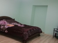Квартиры посуточно в Львове, ул. Городоцкая, 123, 250 грн./сутки