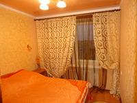 Квартири подобово в Луцьку, вул. Конякіна, 27, 600 грн./доба