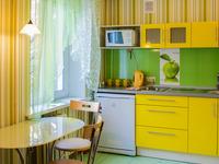 Квартиры посуточно в Мариуполе, пр-т Строителей, 111, 300 грн./сутки