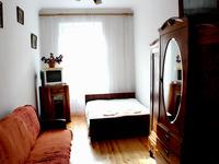 Квартиры посуточно в Львове, ул. Крушельницкой, 25, 250 грн./сутки