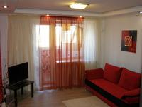 Квартиры посуточно в Мариуполе, пр-т Строителей, 105, 200 грн./сутки