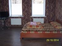 Квартиры посуточно в Виннице, ул. Архитектора Артынова, 8, 300 грн./сутки