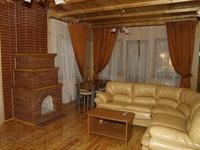 Квартиры посуточно в Буче, ул. Малиновского, 20, 2000 грн./сутки