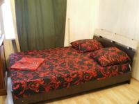 Квартиры посуточно в Одессе, ул. Чайковского, 14, 200 грн./сутки