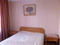 Квартиры посуточно в Львове, ул. Гонты, 4, 250 грн./сутки