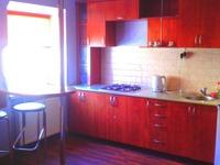 Квартиры посуточно в Львове, пл. Рынок, 12, 350 грн./сутки