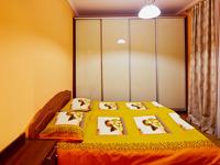Квартиры посуточно в Львове, ул. Гнатюка, 6, 450 грн./сутки