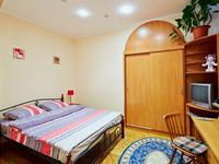 Квартиры посуточно в Львове, ул. Галицкая, 3, 350 грн./сутки