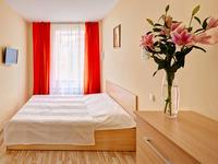 Квартиры посуточно в Львове, ул. Дудаева, 10, 600 грн./сутки
