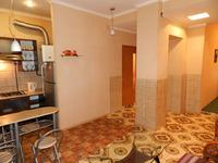 Квартиры посуточно в Запорожье, б-р Винтера, 36, 350 грн./сутки