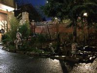 Квартиры посуточно в Львове, ул. Героев УПА, 63/11, 150 грн./сутки