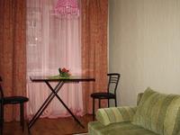 Квартиры посуточно в Мариуполе, пр-т Ленина, 88, 300 грн./сутки