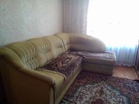 Квартири подобово в Чернівці, пр-т Незалежності, 123, 250 грн./доба