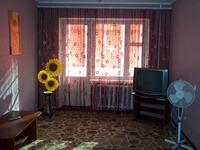 Квартиры посуточно в Ровно, ул. Чебышева, 16, 280 грн./сутки