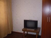 Квартиры посуточно в Хмельницком, ул. Каменецкая, 86, 180 грн./сутки