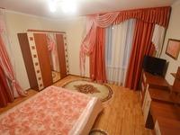 Квартиры посуточно в Николаеве, ул. Карла Либкнехта, 2Б, 349 грн./сутки