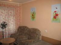 Квартиры посуточно в Ровно, ул. Макарова, 26, 250 грн./сутки