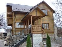 Квартиры посуточно в Донецке, ул. Куприна, 207, 600 грн./сутки