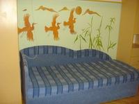 Квартиры посуточно в Львове, пр-т Красная Калины, 39, 280 грн./сутки