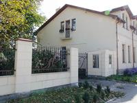 Квартиры посуточно в Львове, ул. Б. Хмельницкого, 164, 400 грн./сутки