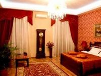 Квартиры посуточно в Одессе, ул. Ришельевская, 18, 560 грн./сутки