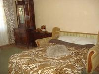 Квартиры посуточно в Львове, ул. Хоткевича, 60, 250 грн./сутки