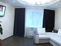 Квартиры посуточно в Донецке, б-р Пушкина, 12, 600 грн./сутки