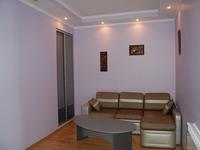 Квартиры посуточно в Ивано-Франковске, ул. Курбаса, 4, 450 грн./сутки