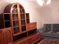 Квартиры посуточно в Севастополе, пр-т Победы, 52, 230 грн./сутки
