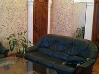 Квартиры посуточно в Одессе, пл. Соборная, 4, 1000 грн./сутки