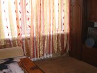 Квартири подобово в Луцьку, вул. Січова, 3, 130 грн./доба
