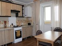 Квартиры посуточно в Виннице, пер. Красный, 28А, 250 грн./сутки