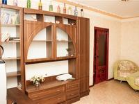 Квартиры посуточно в Одессе, ул. Варненская, 4, 220 грн./сутки